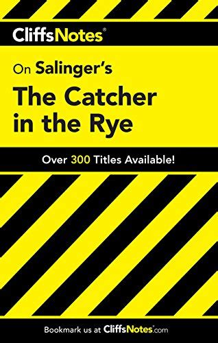 catcher in the rye outsider theme videos