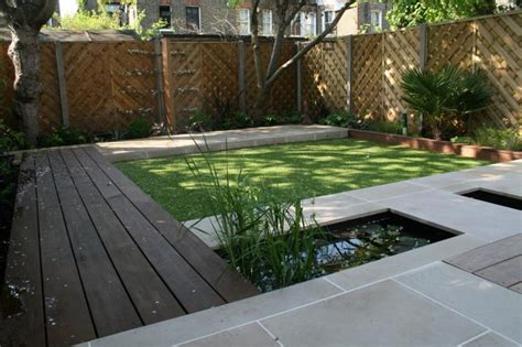 Rear Garden Ideas Adorable Small Back Garden Designs And Ideas Camer Design