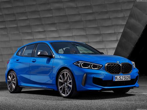 bmw 2020 new bmw m135i 2020 pictures information specs