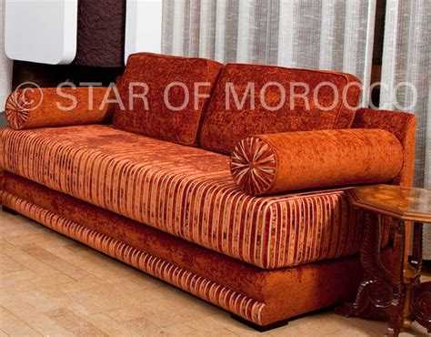 moroccan style sofas moroccan sofa quotes