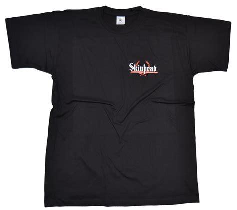 Tshirt Skinhead t shirt skinhead politics k10 skinhead