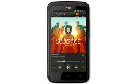 ics mobile htc evita android ics mobile phone preview one xl