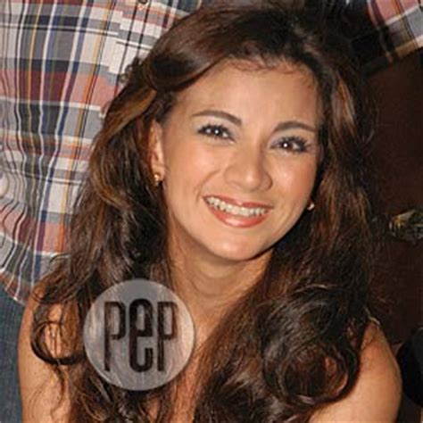 biography of isabel granada isabel granada celebrities lists