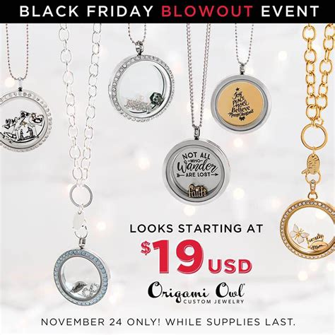 Origami Owl Lockets For Sale - origami owl locket owlography