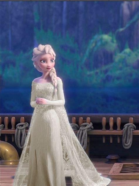 62 best Different Elsa images on Pinterest   Disney frozen