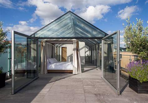 location appartement airbnb airbnb londres 25 maisons appartements et lofts de