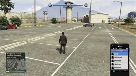 mod gta 5 rp gta 5 online how to mod rp money host your own dns