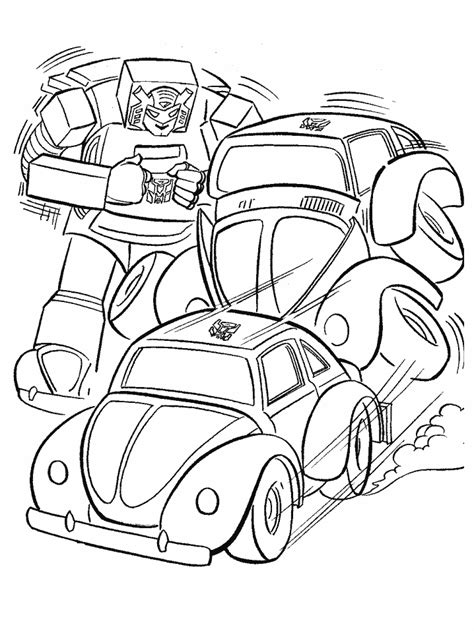 angry birds transformers coloring pages pdf free angry birds transformers coloring pages