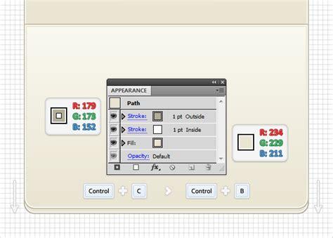 make a daily calendar create a vector daily flip calendar