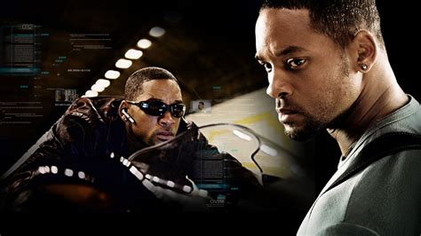 Film Will Smith | i robot will smith movie wallpapers hd wallpapers id