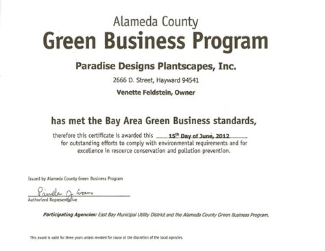 Bay Area Top Mba Programs by Interior Plants Office Plant Rental And Interior