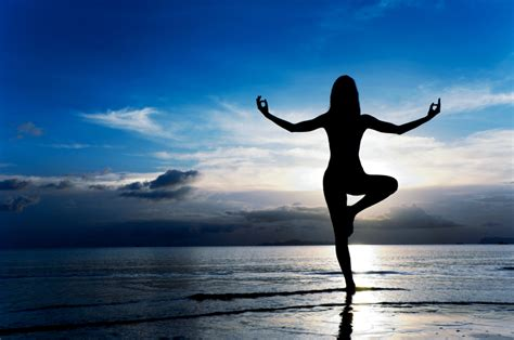 imagenes de reiki y yoga yoga series a s commission on student well being