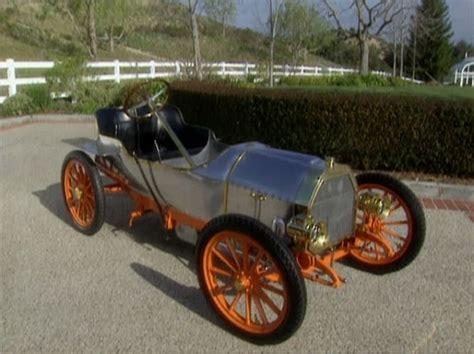 bugatti type 10 bugatti type 10 auto express