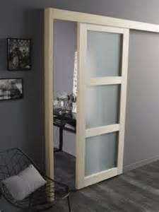 Bien Porte Vitree Interieur Leroy Merlin #5: porte-coulissante-vitree-69613894-300x400.jpg?$p=tbcampusform