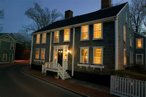 romantic bed and breakfast michigan the best romantic bed and breakfast inns and hotels in new jersey home design idea