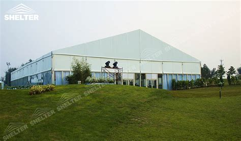 clear span marquee   large party tent for sale   luxury