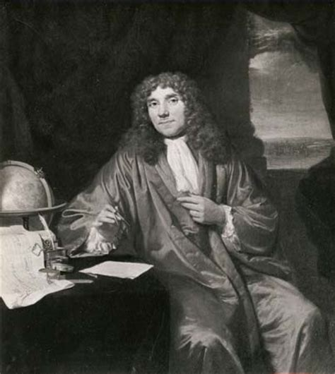 antony van leeuwenhoek ucmp university of california antonie van leeuwenhoek dutch scientist britannica com