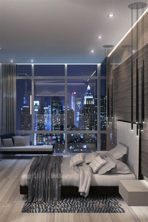 stunning one bedroom apartments in new york contemporary luxury apartments archives luxury decor mine