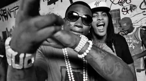 Gucci Waka 2 gucci mane files lawsuit against waka flocka deb antney
