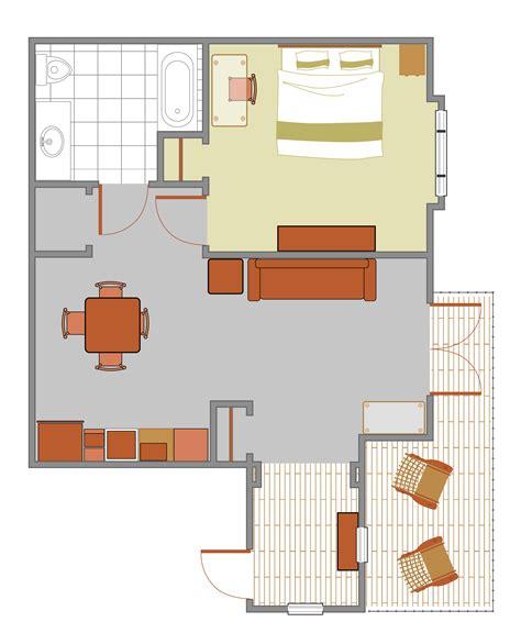 100 amish floor plans swiss chalet meadowlark log homes 100 wilderness lodge floor plan addison log home