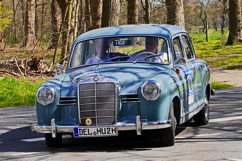 Auto Wolf Varel by Ergebnisse Und Fotos Aus Varel Der 1 Adac Maschal