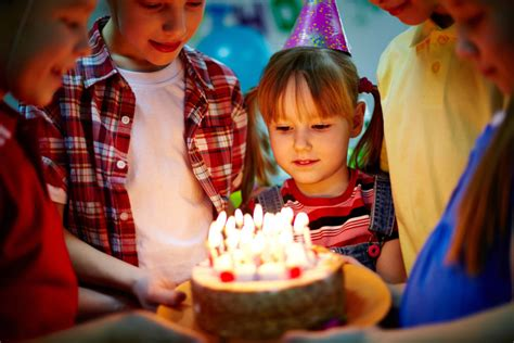 celebrating the birth of your child hosting a welcome home party the modern parent s guide to hosting a kid birthday party