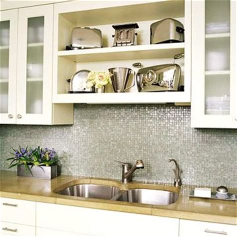 open shelf under kitchen cabinets shelves between shelving i should definitely consider the space above my sink