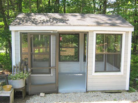 screen house for cing screen houses 28 images echo neck yard solutions beat the bugs with a screenhouse