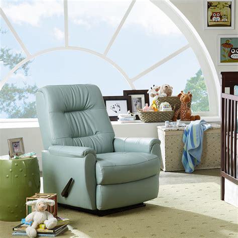 best nursery recliner thenurseries