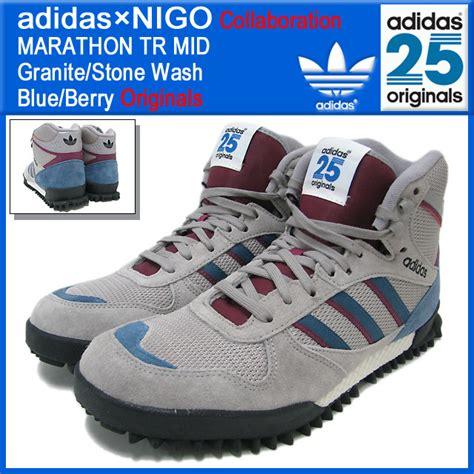 Sendal Sandal Adidas Adilette Nigo Biru Blue Original Asli Murah field rakuten global market adidas originals x nigo adidas originals by nigo sneakers