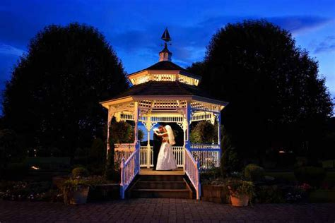 The Farmington Club Farmington, CT  Wedding venues Reviews