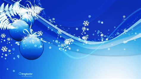 sfondi wallpapers tema natalizio sfondi  natale gratis