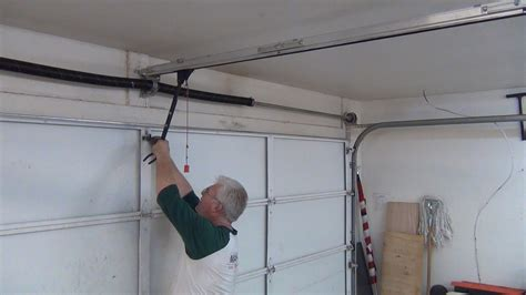 Garage Door Installed Cost Garage Door Opener Installation Cost Rafael Home Biz