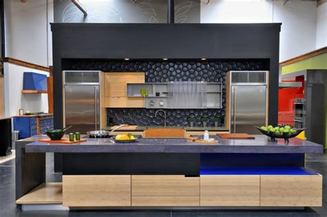 kitchen appliances san diego pirch showrooms modern major kitchen appliances san