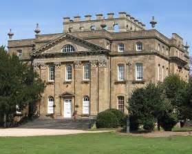 Tudor Mansion Floor Plans file kings weston house crop jpg wikimedia commons