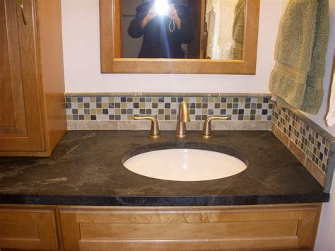 soapstone tile backsplash 17 best images about counter tops on lots of