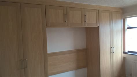 Fitted Wardrobes Blackpool by Just Another Bespoke Unit Uniquefit Blackpool