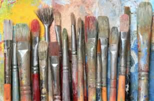 10 Ways To Save Big On Art Supplies Artbistro Com