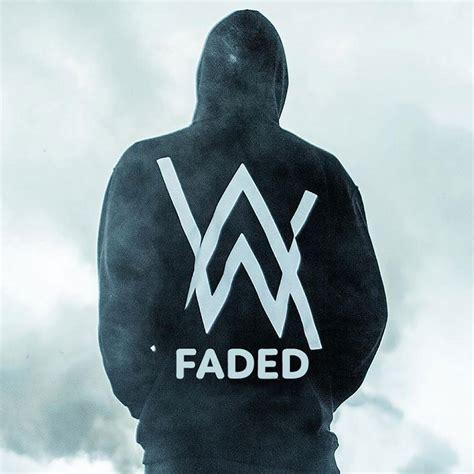 alan walker faded best song lyrics a z alan walker faded lyrics ft