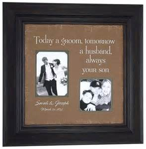 wedding gift to parents of the groom gifts mr mrs sign parents wedding gift personalized wedding gift 16 x 16