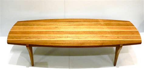 board coffee table surf board coffee table home design interior design