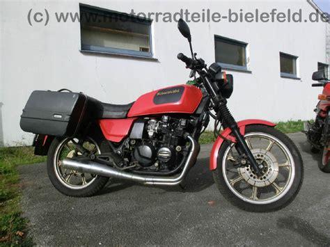 Louis Motorrad Shop L Beck by Kawasaki Kz 550 B Ersatzteile Motorrad Bild Idee