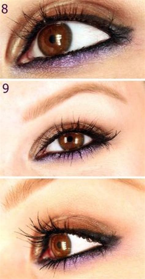 eyeliner color for brown what color eyeliner do you choose for brown here is