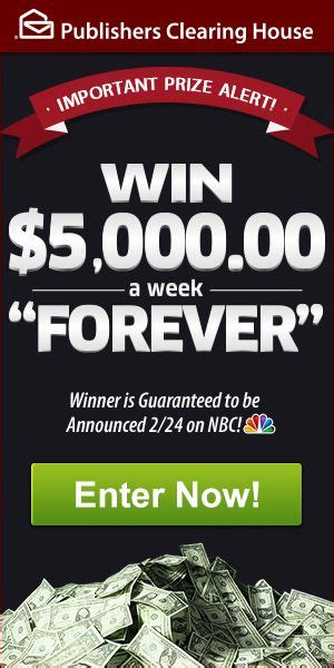 Pch Horoscope - 4650 best images about alex nettie luisa gonna win pch big check on pinterest