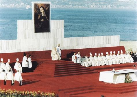 ufficio sta messina santa eustochia monastero di montevergine messina