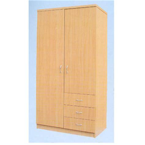 wardrobe vs armoire closets wardrobe 2 door wardrobe w 3 drawers f5019 tmcf