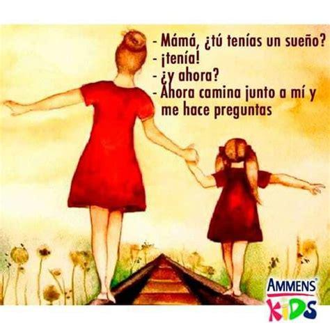 madre he hija cogen con el mismo madre y su hija se cogen un pendejo juntas madre e hija
