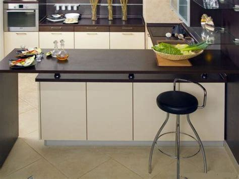 popular best kitchen islands for small spaces my home design journey