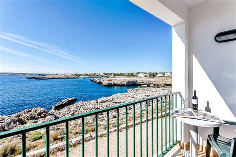 apartamentos en ciudadela menorca precios y ofertas de hotel apartamentos blancala en