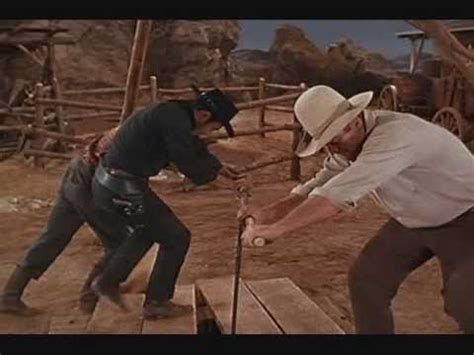 Dig No More by Lorne Greene Dig Dig Dig Dig There S No More Water